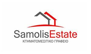 Samolis Estate - Κτηματομεσιτικές Υπηρεσίες Σαμόλης